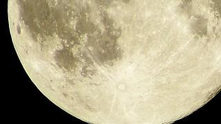 満月のおまじないで復縁成功!強力なボイドタイム活用法