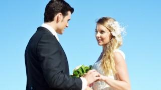 婚活で振られた後の復縁方法