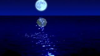 【2015年】満月ブルームーンのおまじない!願い事が叶う方法