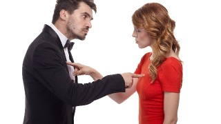 彼氏と喧嘩(ケンカ)…、音信不通から仲直りする方法8つ