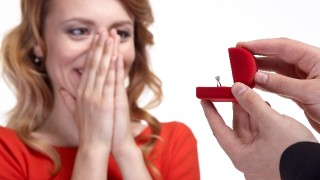 好意の返報性で男性から告白してもらおう!モテる女の心理学