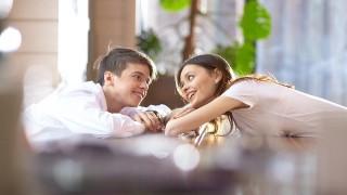 共依存恋愛の特徴と克服法(チェックシート付き)