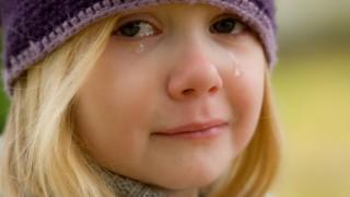 片思いが辛い脈なし職場恋愛をやめたい泣きたい時の対処法15選