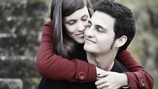 絶対大丈夫!復縁の方法は失恋からの正しいプロセスをまず知る事!