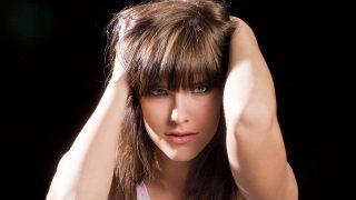 彼氏に依存しない方法!恋愛依存症の原因と症状と治し方10つ