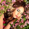 好きな人が夢に出てくる意味とは?夢占いで解る未来と深層心理