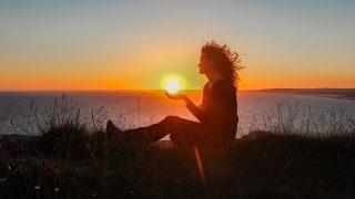 潜在意識の瞑想イメージングの恋愛に効果的なやり方のコツ