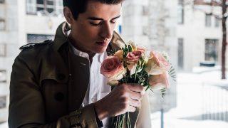 バツイチ男性が恋愛対象にする女性と好かれるアプローチ方法