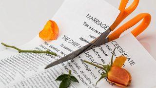 絶対離婚したくない!話し合いで離婚回避をする方法