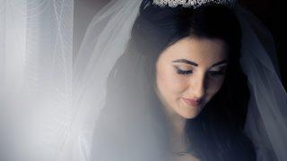 復縁結婚した人の体験談から分かった!きっかけになるポイント6つ