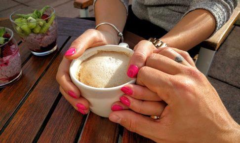 """""""離婚後に復縁再婚できた夫婦の15の特徴"""" はロックされています。 離婚後に復縁再婚できた夫婦の15の特徴"""